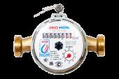 ЭКО НОМ СВ-15-110 - Универсальный счетчик