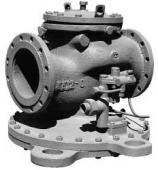 РДБК-1-200