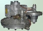 РДБК-1-50