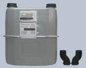 Счетчик газа GAS SOUZAN G 10 ETC