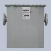 Счетчик газа GAS SOUZAN G40 ETC