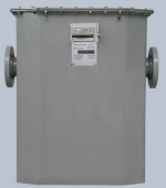 Счетчик газа GAS SOUZAN G65 ETC