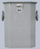 Счетчик газа GAS SOUZAN G100 ETC