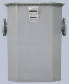 Счетчик газа GAS SOUZAN G 160 ETC