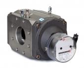 Ротационный счетчик газа RABO G16, G25, G40, G65, G100, G160, G2